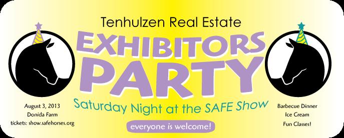 party_logo_2013
