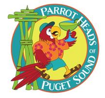 PHOPS_logo