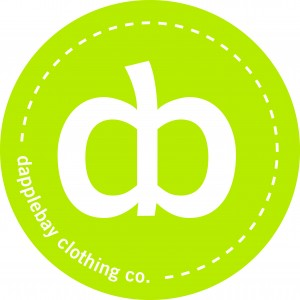 db-clothingco-large