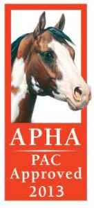 APHA_PAC_logo