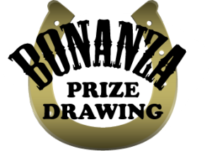 Bonanza_logo