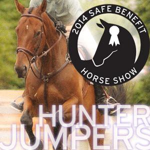 hunters-icon