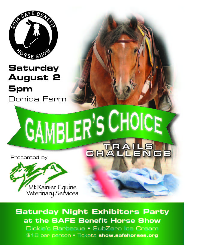 gamblers_choice_poster