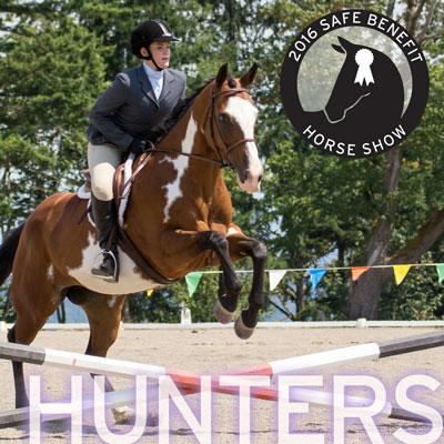 hunter_button