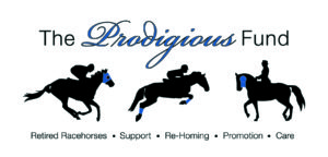 Prodigious Fund Logo