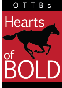 hearts_of_bold