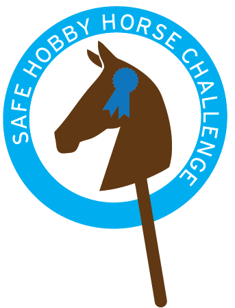 Safe Benefit Horse Show
