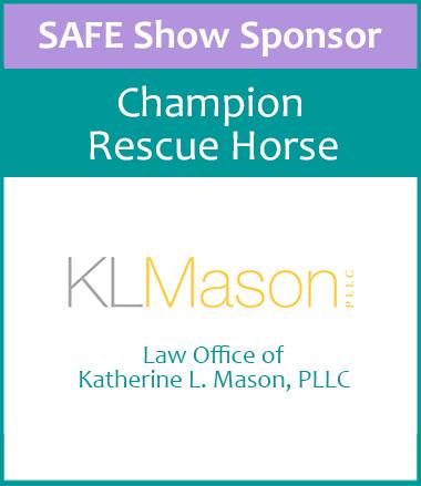 sponsor_KatherineMason