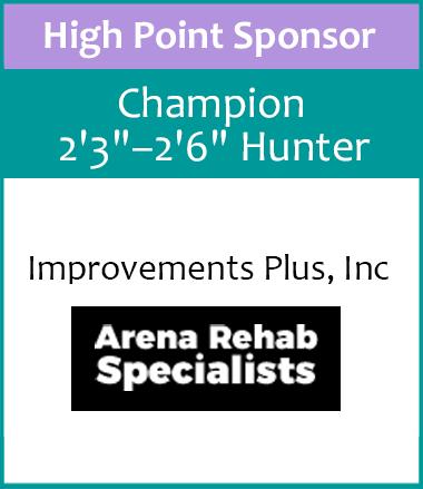 sponsor_arenarehab