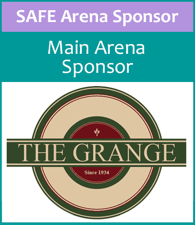 sponsor_grange