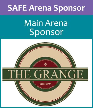 sponsor_grange_Main