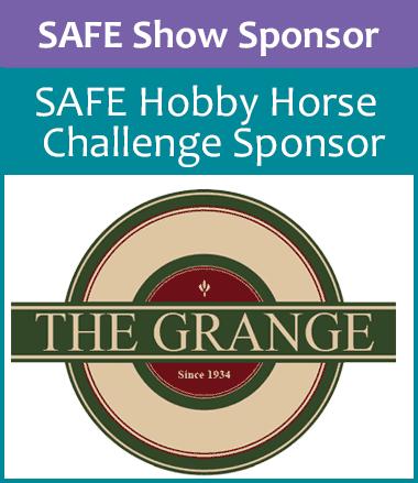 sponsor_grange_hobby