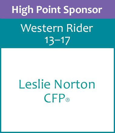 sponsor_leslienorton
