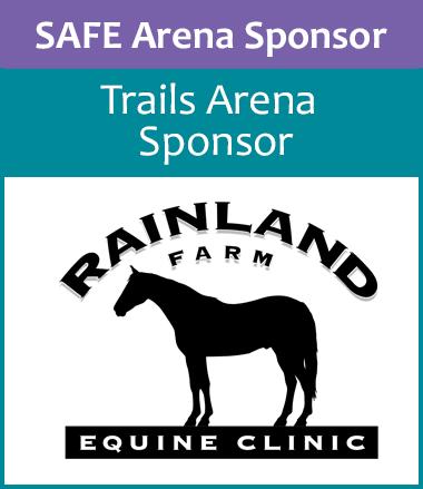 sponsor_rainland