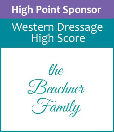 sponsor_beachner