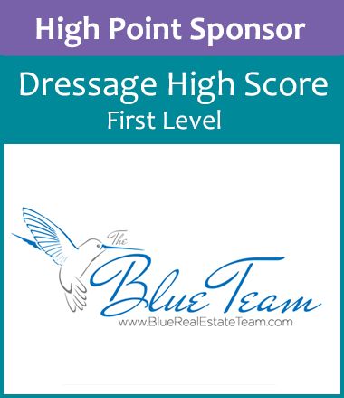 sponsor_blueteam_dressage