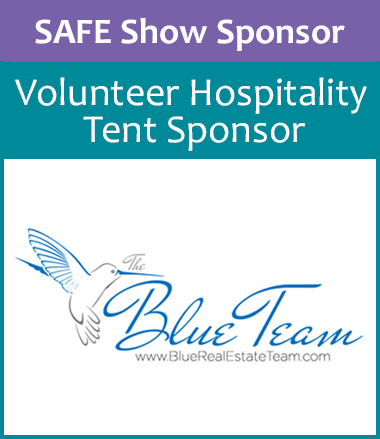 sponsor_blueteam_vol-tent