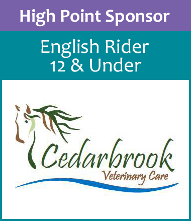 sponsor_cedarbrook