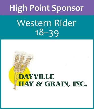 sponsor_dayville