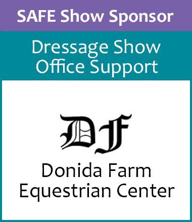 sponsor_donida