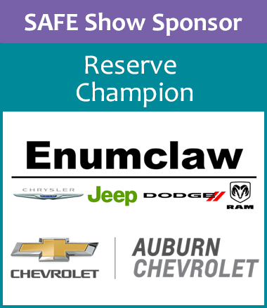 sponsor_enum_ram