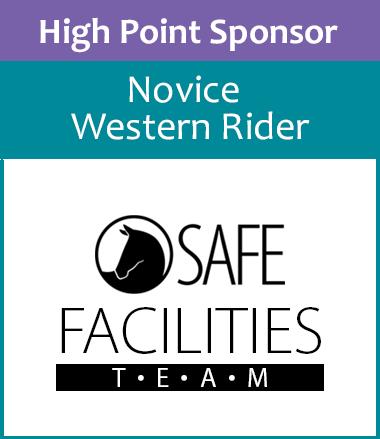 sponsor_facilities