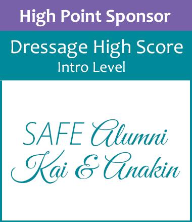 sponsor_kai