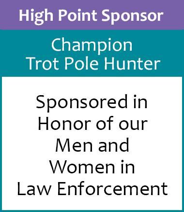 sponsor_law-enf