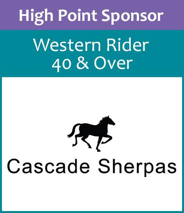 sponsor_sherpas