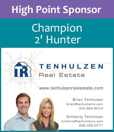 sponsor_tenhulzen